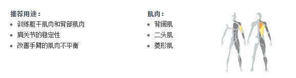 https://pic1.zhimg.com/f5dfefcc8769879f59dc24bb76454ea8_b.jpg