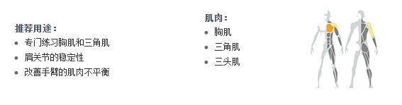 https://pic1.zhimg.com/3ba5cc997af793bd5bdf2dd7c990fe18_b.jpg
