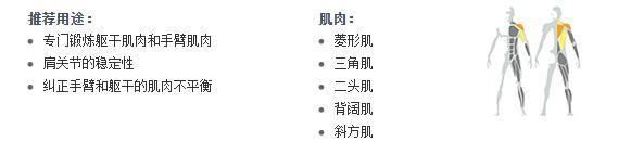 https://pic1.zhimg.com/b11b61fcb7aba1c66d3c90aa804e5c6c_b.jpg