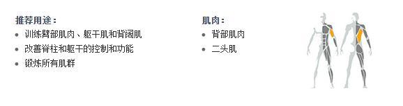 广州博菲特健身器材