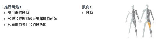 https://pic3.zhimg.com/75a2cefe2495a2f672669ad65a753486_b.jpg