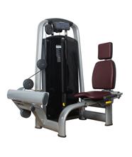 BFT2040B 坐式小腿伸展训练器 泰诺健器材
