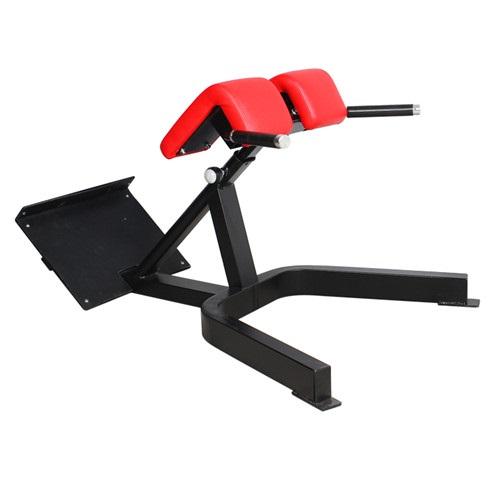 BFT3039B 背肌罗马椅 背部伸展健身练习凳批发