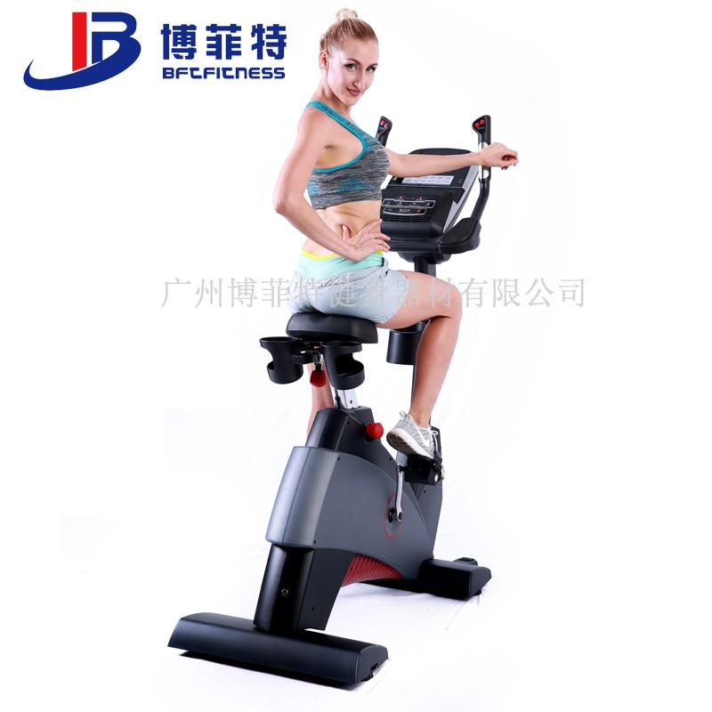 bftfitness健身车