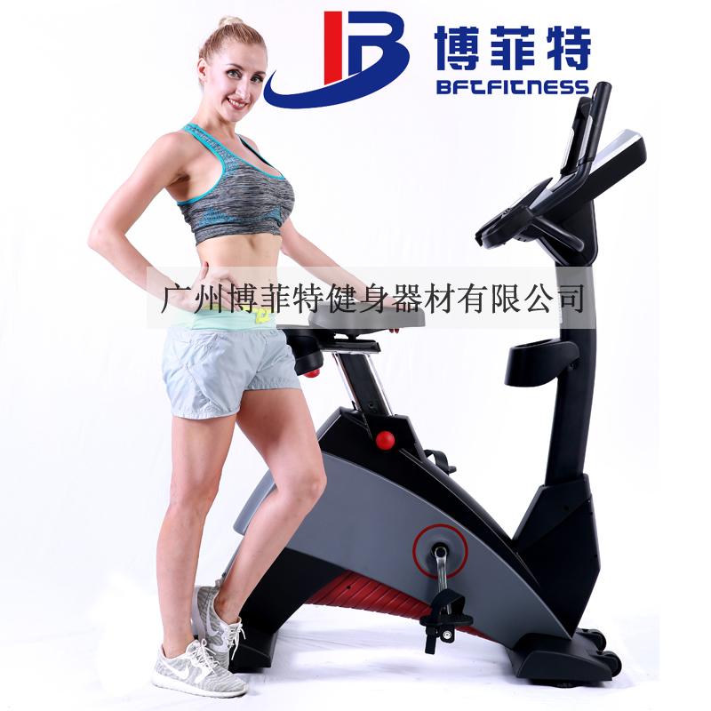 博菲特健身车