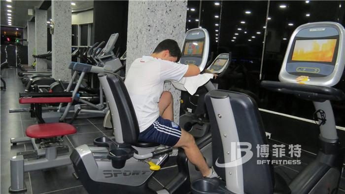 黄金城hjc登录平台_黄金城官网个人中心首页【澳门黄金城VIP】卧式健身车