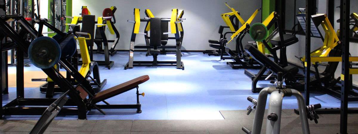 悍马大黄蜂系列健身器材