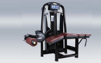 太空健身器材