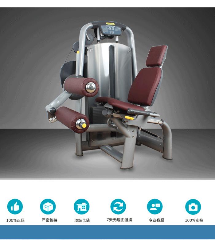 厂家直销新款健身器材 室内 健身房器材 运动器材