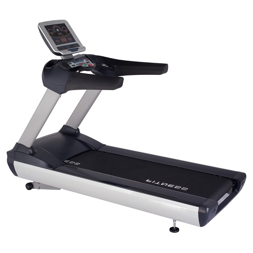 BCT14广州跑步机,广州跑步机价格,商用跑步机